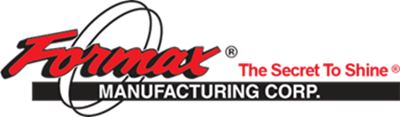 Formax Manufacturing