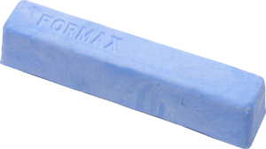 STAINLESS STEEL BUFFING WHEEL BAR COMPOUNDS | Formax