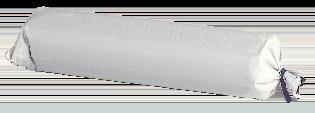 "ZIPPO™ BIAS-CUT CLOTH BUFFING WHEELS – TYPE ""DC"" - FormaxMfg.com"
