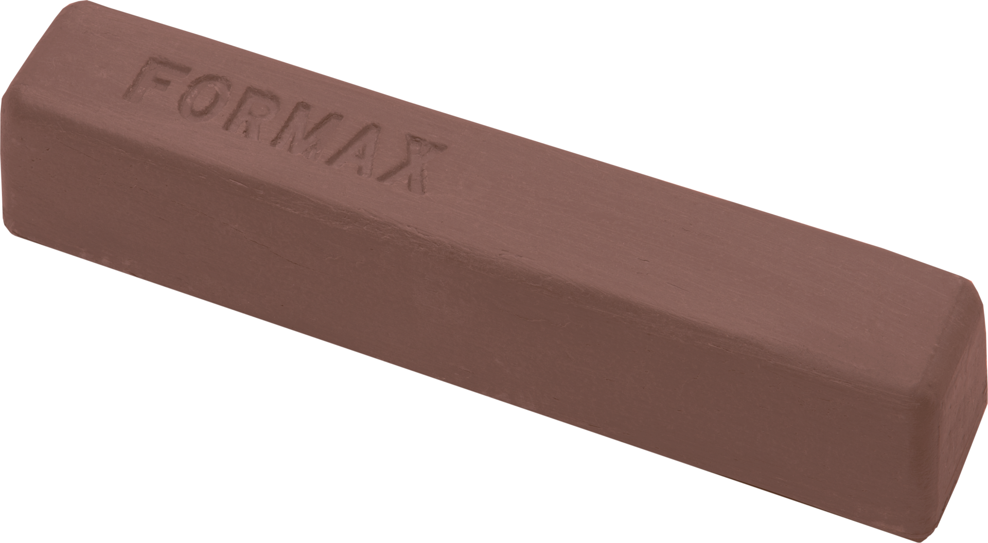TRIPOLI BUFFING WHEEL BAR COMPOUNDS | Formax Manufacturing